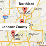 RNI serves Kansas City with locations in Johnson County and North KC
