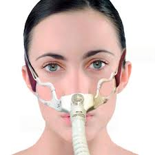 CPAP Machines Are So Much Better Now! – Rowe Neurology Institute
